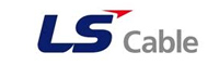 Logo: LS Cable Systems