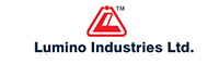 Logo: Lumino Industries