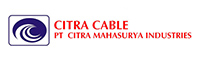 Logo: Citra Cable