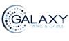 Logo: Galaxy