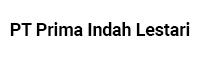 Logo: PT Prima Indah Lestari
